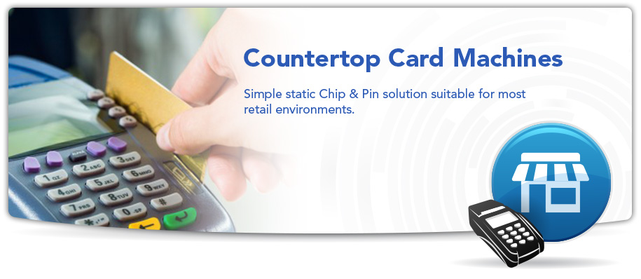 countertop card machines image