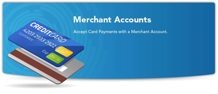 merchant accounts photo