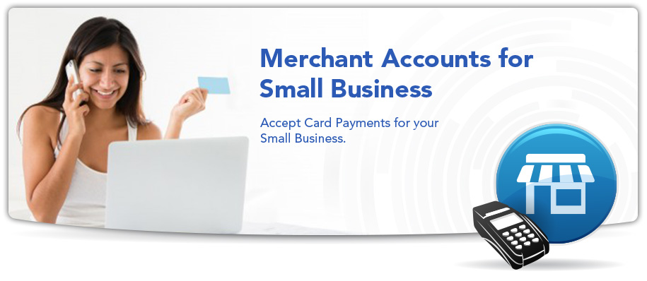 merchant accounts small business image