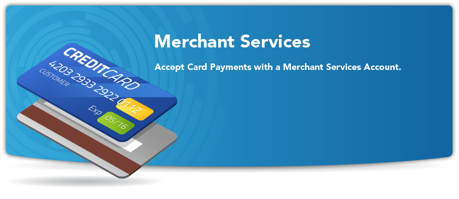merchant services image