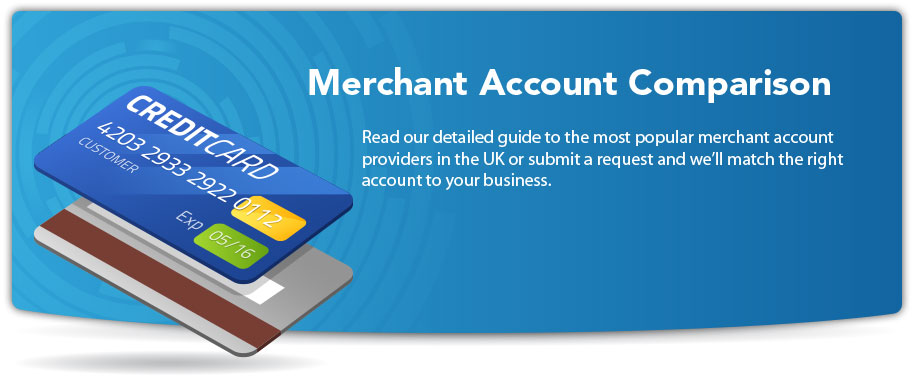 merchant account comparison photo