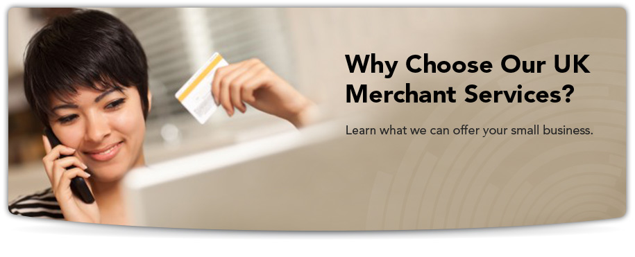 why e-next merchant services image