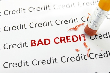 no credit check merchant accounts